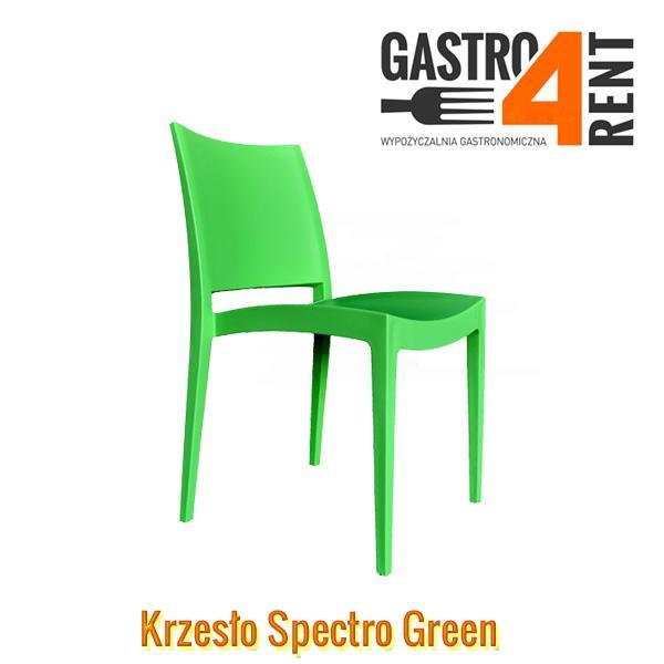 krzeslo-plastikowe-spectro-green