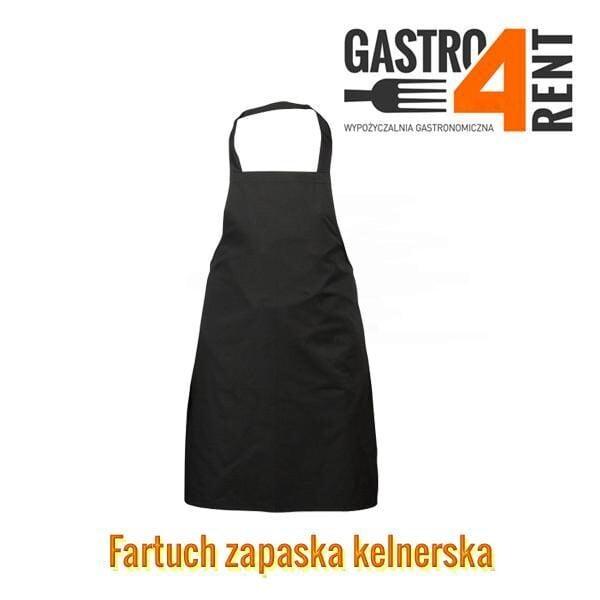 fartuch-kelnerski-zapaska-gastro4rent-600x600