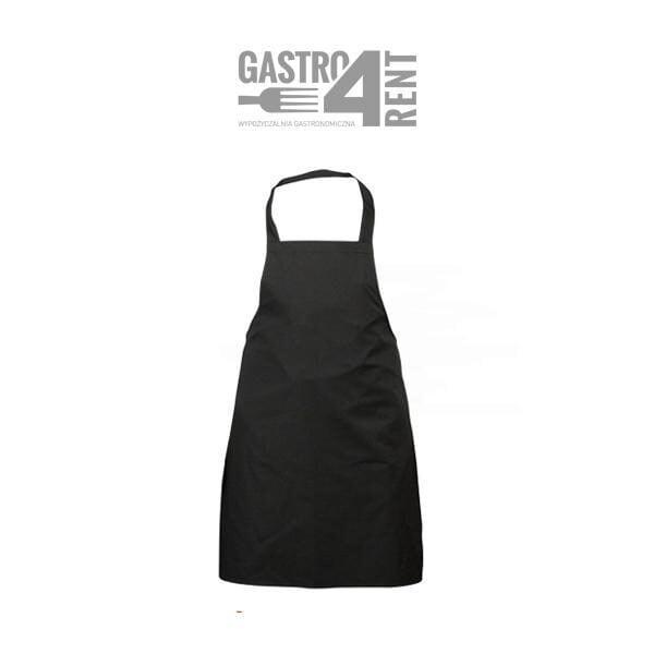 fartuch kelnerski zapaska gastro4rent  600x600 - Fartuch kelnerski zapaska