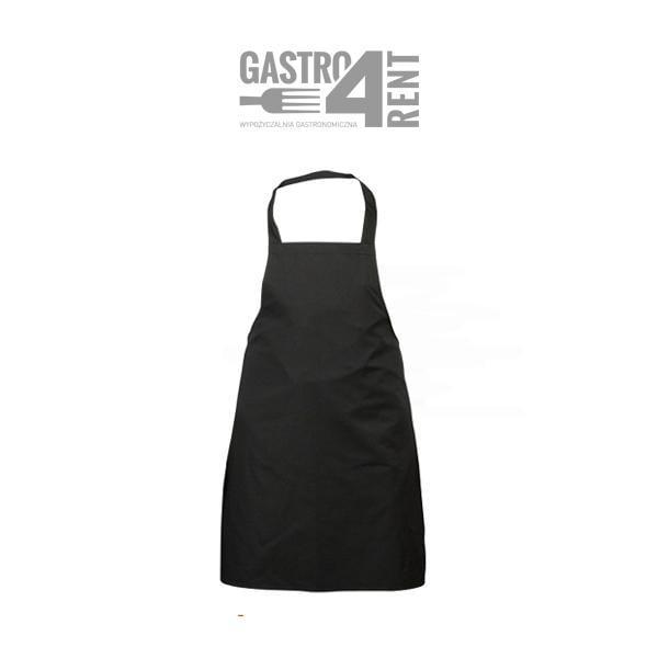 fartuch-kelnerski-zapaska-gastro4rent-