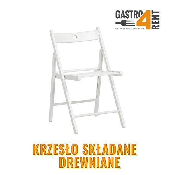 krzesło-składane-drewniane-2