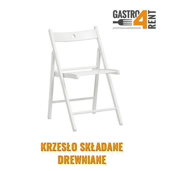 krzesło-składane-drewniane-3