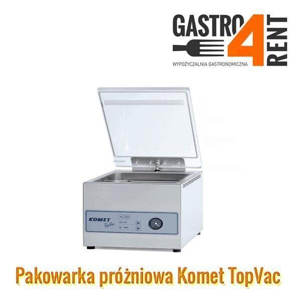 pakowarka-próżniowa-gastro4rent-600x600
