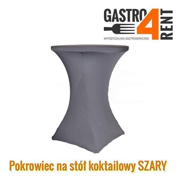 pokrowiec-na-stol-koktailowy-szary-600x600