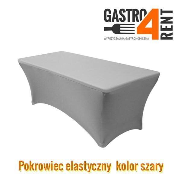 Pokrowiec-elastyczny-kolor-szary-600x600