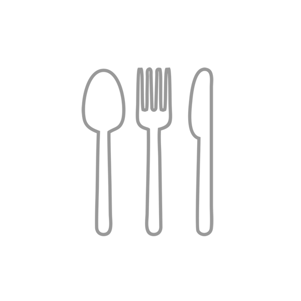 03 cutlery - Home