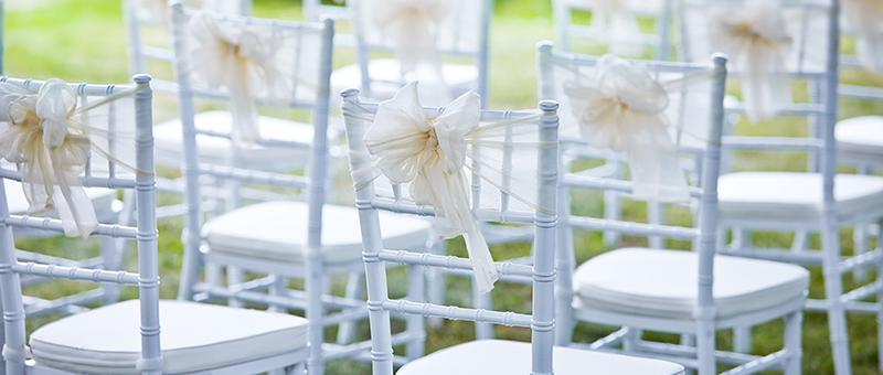 chiavari-krzesła