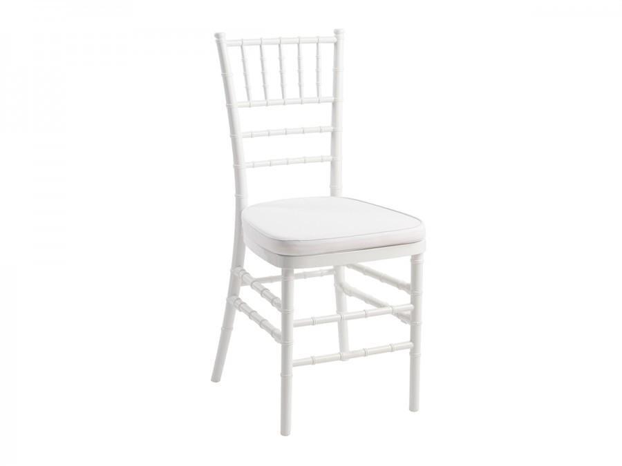 edmonton-white-chiavari-chair-rental
