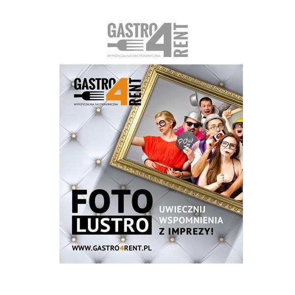 foto-lustro-gastro4rent-600x600
