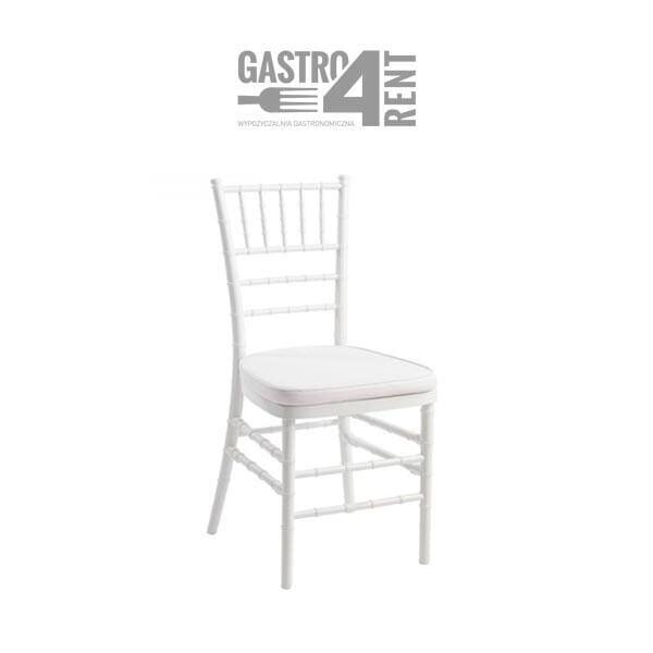 krzeslo-chivari-white-600x600