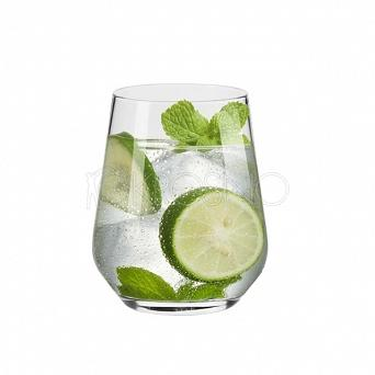 szklanka-do-wody