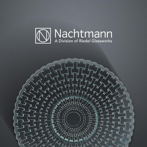 Nachtmann 1 - Porcelana