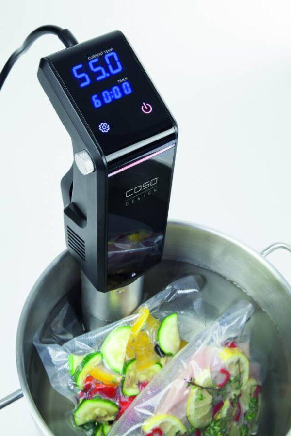 sous vide 600x900 - Urządzenie do gotowania próżniowego sous vide.
