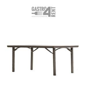 Stół gastronomiczny 180cm x 90cm