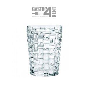 Szklanka long kryształ Bossa Nova