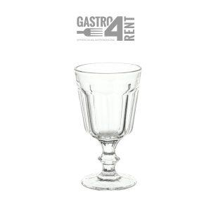 Kieliszek do wody wina  kryształ 200 ml