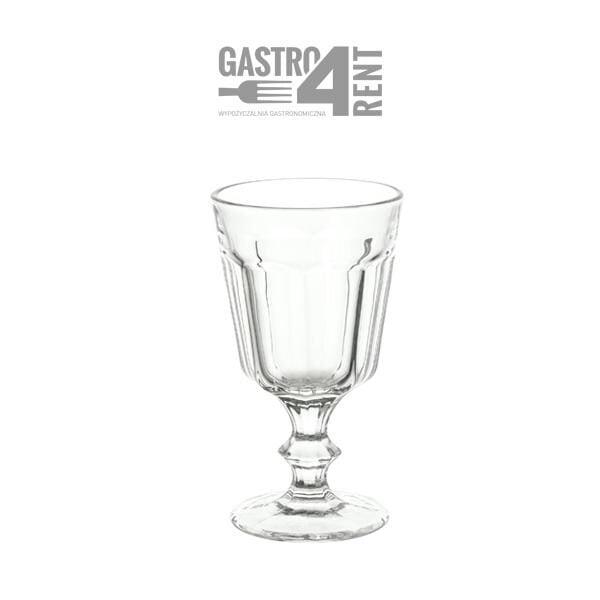 kieliszek do wody krysztal 600x600 - Kieliszek do wody wina  kryształ 200 ml