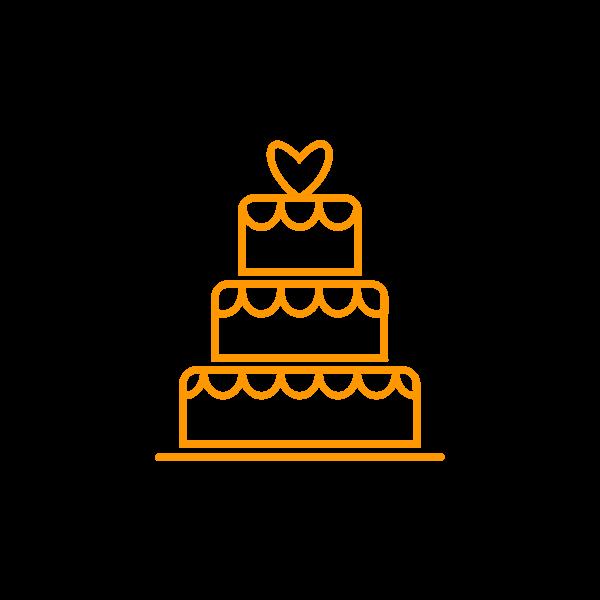 16 wesela2 - Strona główna