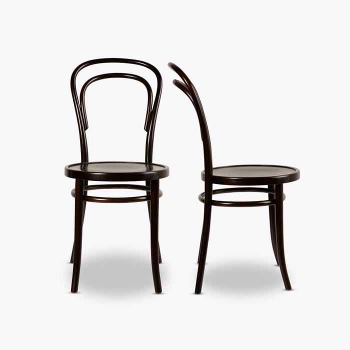 krzesla - Meble