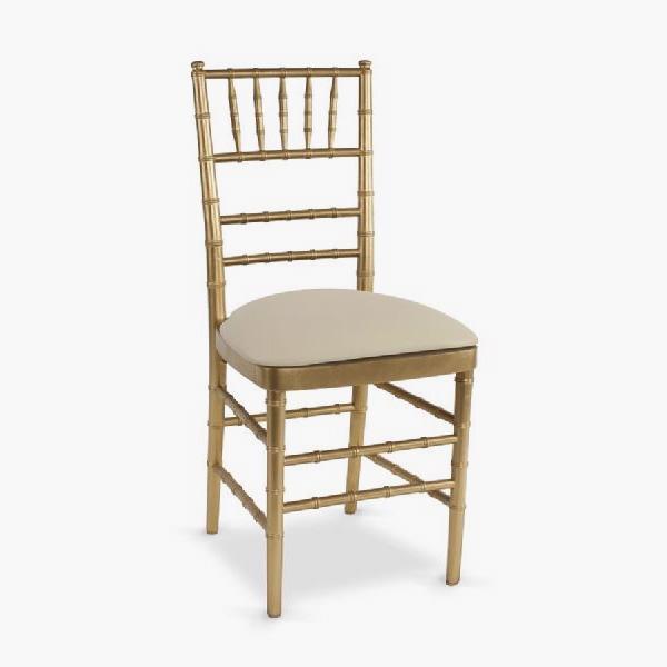 krzesla1 - Sprzęt weselny