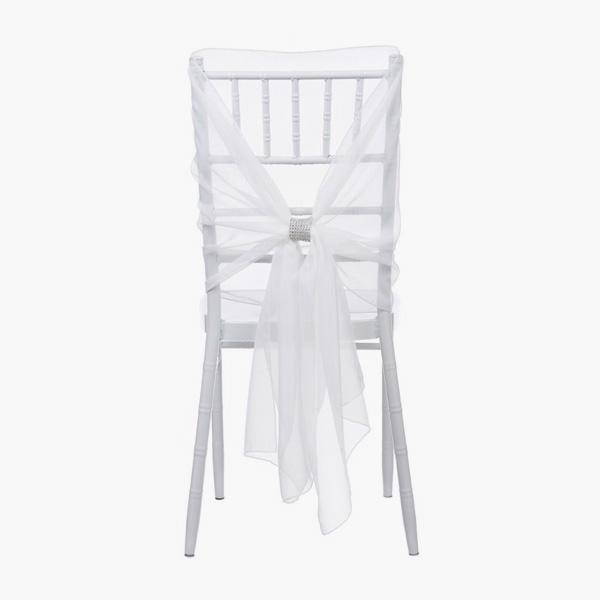 krzesla2 - Sprzęt weselny