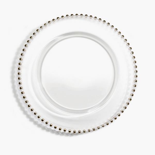 podtalerze1 - Sprzęt weselny