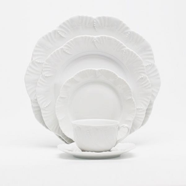 porcelana3 - Sprzęt weselny