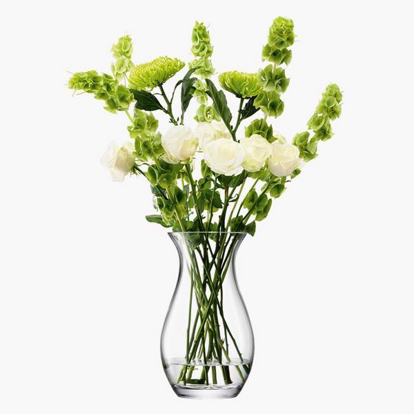 wazony2 - Sprzęt weselny