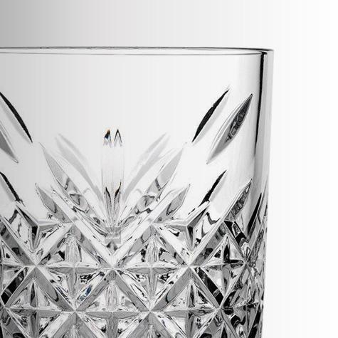 Krysztal - Szkło
