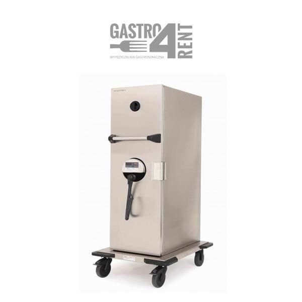 rieber szafa grzewcza 600x600 - Szafa grzewcza Hot Box elektryczny RIEBER