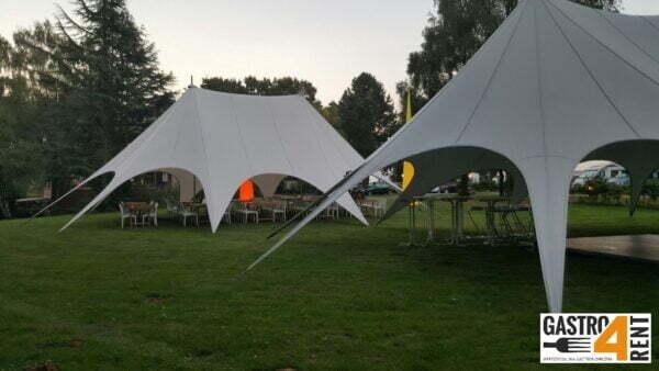 IMG 2109 600x338 - Namiot  Modus tents 170