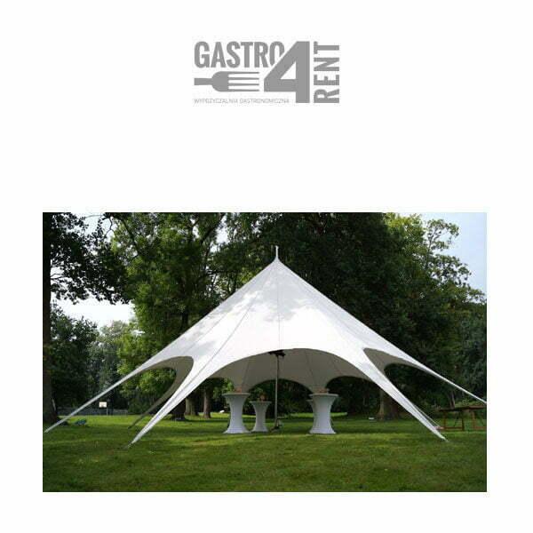 Modus Tent 110 600x600 - Namiot  Modus tents 110
