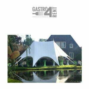 Namiot  Modus tents 170