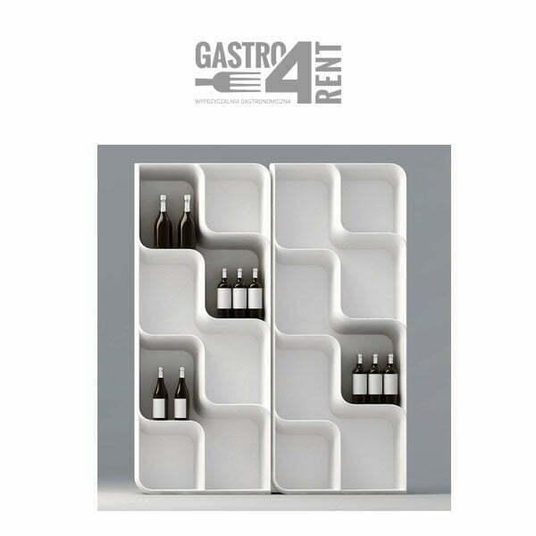 ekspozytor na alkohol 600x600 - ekspozytor na alkohol  baraonda display