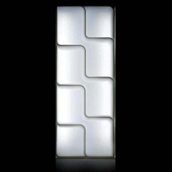 ekspozytor na alkohol baraonda 600x600 - ekspozytor na alkohol  baraonda display
