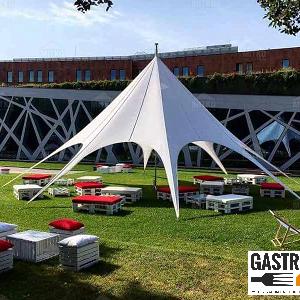 Namiot  Modus tents 110