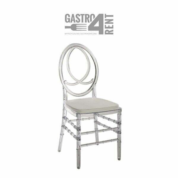 krzeslo_phonix_glam