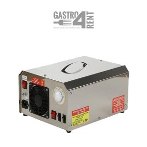 Generator OZONU 14g ozonator  WYNAJEM 140m3