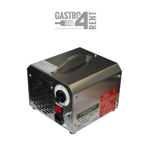 Generator OZONU 7g/h ozonator  WYNAJEM 70m3