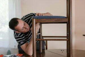 Rola i znaczenie pokrowców na krzesła