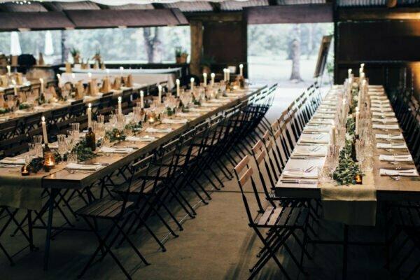 toskania 600x400 - Krzesło metalowe składane TOSKANIA