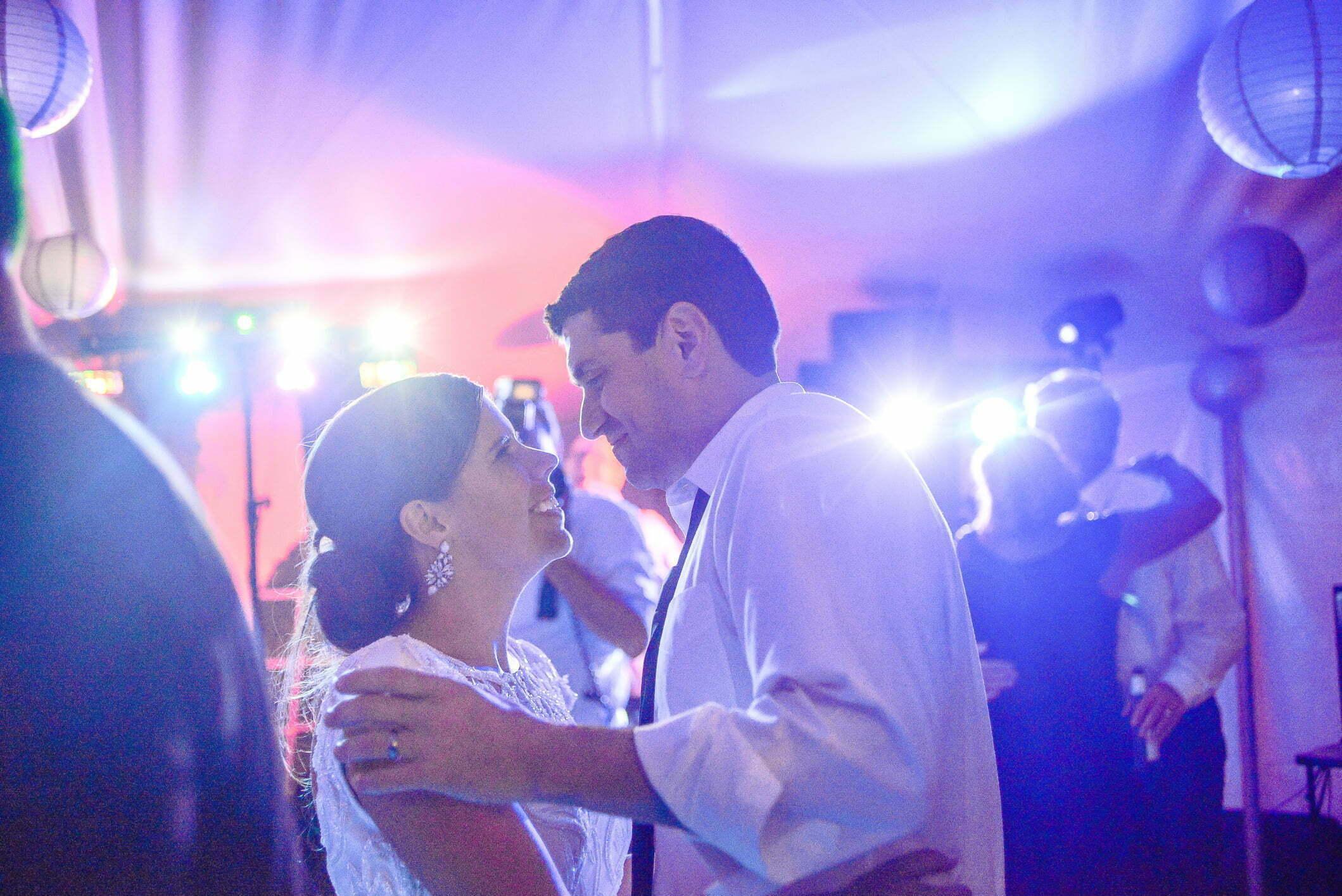 Jaką oprawę muzyczną wybrać na zabawę weselną?